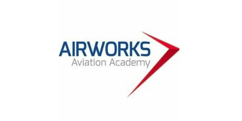 Airworks Aviation Academy
